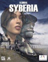 Syberia (2003)