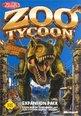Zoo Tycoon - Dinosaur Digs