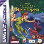 Peter Pan - Neue Abenteuer in Nimmerland