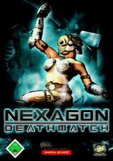 Nexagon