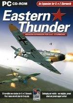 IL-2 Sturmovik - Eastern Thunder