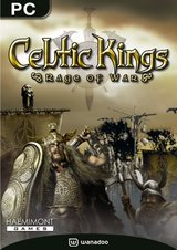 Celtic Kings - Rage of War