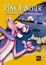 Pink Panther - Die rosarote Verfolgungsjagd