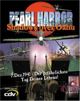 Pearl Harbor - Shadows over Oahu
