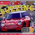 Buzzing Cars
