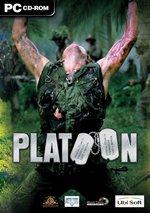 Platoon - Vietnam War