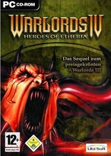 Warlords 4