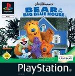 Der B�r im Grossen, Blauen Haus