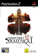 Sword of the Samurai