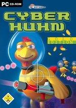 Cyber Huhn