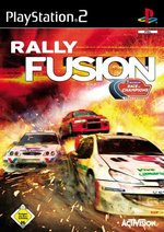Rally Fusion - Race of Champions