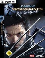X-Men 2 - Wolverine's Revenge