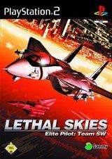 Lethal Skies