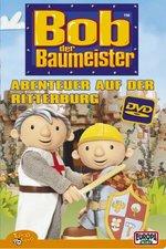 Gro�e Abenteuer - Auf der Ritterburg