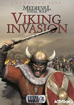 Medieval - Total War: Viking Invasion