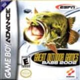 Great Outdoor Games Bass 2002