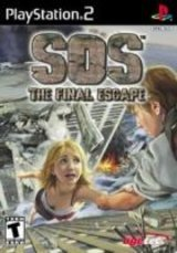S.O.S The Final Escape