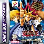 Yu-Gi-Oh! Worldwide - Stairway Destined Duel
