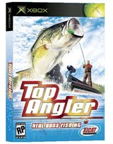 Top Angler