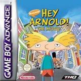 Hey Arnold! - Der Film