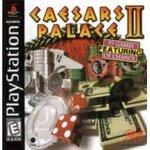 Caesars Palace 2