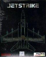 Jet Strike