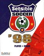 Sensible Soccer 98