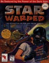 Star Warped