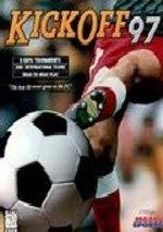 Kick Off 97