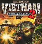 Vietnam - Special Assignment 2