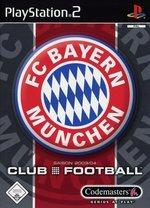 FC Bayern M�nchen Club Football