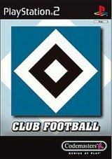 HSV Club Football