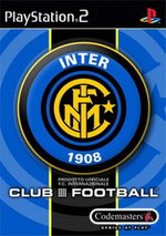 Inter Mailand Club Football