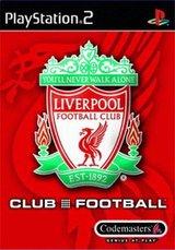 FC Liverpool Club Football