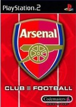 Arsenal London Club Football