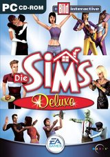 Die Sims - Deluxe Edition