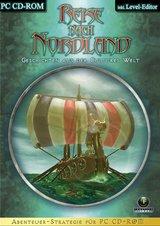 Die Reise nach Nordland