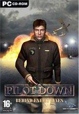Pilot Down - Behind Enemy Lines