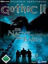 Gothic 2 - Die Nacht des Raben