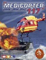 Medicopter 117 - Teil 3