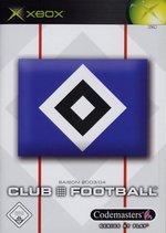 Hamburger SV Club Football