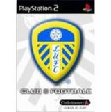 Leeds United Club Football