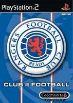 Rangers Club Football