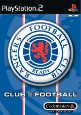 Rangers Club Football