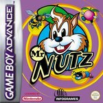 Mister Nutz
