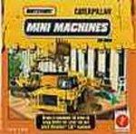 Mini Machines