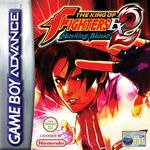 King of Fighters EX 2