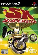 SX Superstar