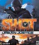 SWAT - Urban Justice