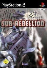Sub Rebellion